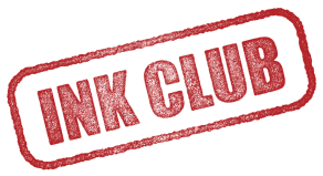 Join Let's Get Digital's Ink Club. All printer ink you buy is recorded onto your 'account', every time you reach 12 the 13th ink cartridge is on us!
