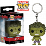 FUN5226-Avengers-2-Hulk-Pocket-Pop!_3-500x500