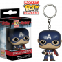 FUN5227-Avengers-2-Captain-America-Pocket-Pop_3_large