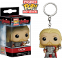 FUN5227-Avengers-2-Thor-Pocket-Pop_3_large